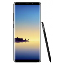 Samsung Galaxy Note 8 (A+ Stock)
